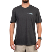 AFTCO High Country Tee