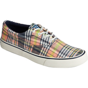 Sperry Men's Striper II CVO Kickback Shoes