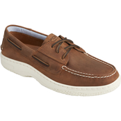 Sperry Men's Billfish Plushwave 3 Eye Boat Shoes