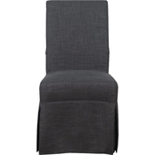 Elements Mia Parsons Chair 2 pk.
