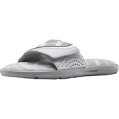 Under Armour Men's Ignite Morph DPM VI SL Athleisure Shoes Mod Gray