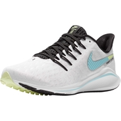 Nike Women's Zoom Vomero 14 Running Shoes