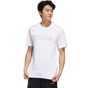 adidas Essentials Branded Tee