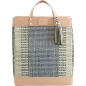 Brahmin Haven Beachcomber Miriam Handbag