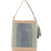 Brahmin Haven Beachcomber Amelia Handbag