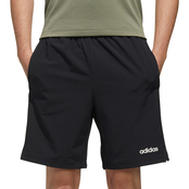 adidas Fast and Confident Shorts