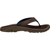OluKai Men's 'Ohana Beach Sandals