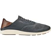 Olukai Men's Alapa Li Keu Shoes
