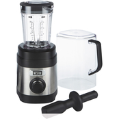 Weston 32oz Blender with Sound Shield