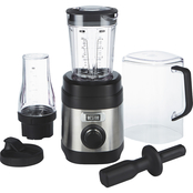 Weston Blender with Sound Shield & Blend-In 20 oz. Jar