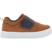 Oomphies Toddler Boys Devon Sneakers