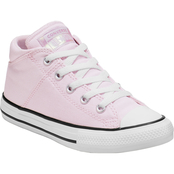 Converse Preschool Girls Chuck Taylor All Star Madison Mid Shoes