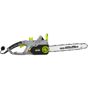 Earthwise 16 in. 12A Corded Chainsaw