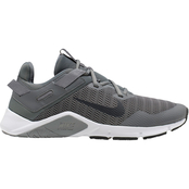 Nike Men's Legend Essential Cross Training Shoes