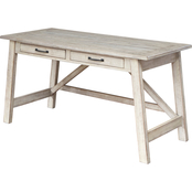 Signature Design by Ashley Carynhurst Home Office Desk