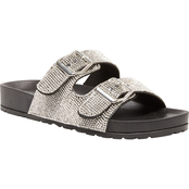 Madden Girl Teddy R Sandals