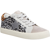 Madden Girl Women's Larrk Sneakers