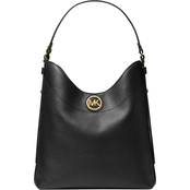 Michael Kors Bowery Large Hobo Shoulder Bag