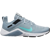 Nike Women's Legend Essential Cross Training Shoes
