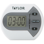 Taylor Compact Digital Timer