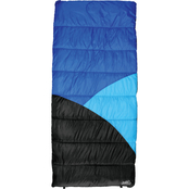 Texsport Black Canyon Sleeping Bag