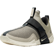 Nike Men's Metcon Sport Cross Training Shoes