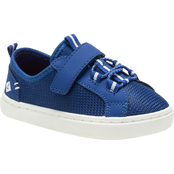 Sperry Toddler Boys Abyss A/C Sneakers