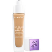 Lancome Renergie Lift Makeup