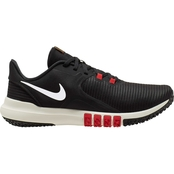 Nike Men's Flex Control TR 4 Cross Training Shoes