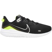 Nike Men's Renew Ride Running Shoes