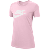 Nike NSW Essential Icon Futura Tee