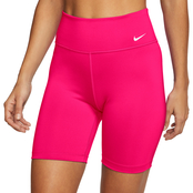 Nike One 7 in. Shorts
