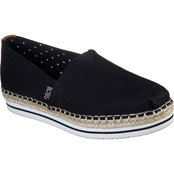 Bobs From Skechers Bobs Breeze New Discovery Shoes
