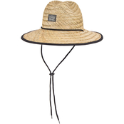 Levi's Lifeguard Natural Straw Hat