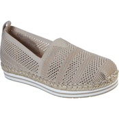 Bobs From Skechers Bobs Breeze Bird Song Shoes