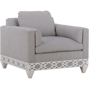 A.R.T. Furniture Summer Creek Hatteras Spa Chair