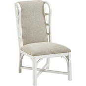 A.R.T. Furniture Summer Creek Stickwork Garden Side Chair