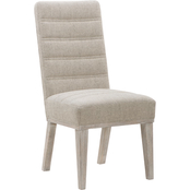 A.R.T. Furniture Summer Creek Fosters Side Chair