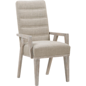 A.R.T. Furniture Summer Creek Fosters Arm Chair