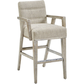 A.R.T. Furniture Summer Creek Fosters Barstool