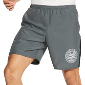 Nike Dri-FIT Wild Run Graphix Running Shorts