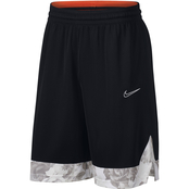 Nike Dry-FIT Icon Victory Basketball Shorts
