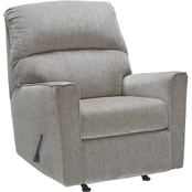 Signature Design by Ashley Altari Rocker Recliner