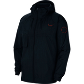 Nike Full Zip Project X  Jacket