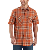 Carhartt Rugged Flex Shirt
