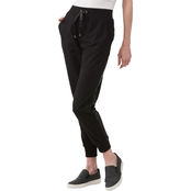 Michael Kors Silicone Logo Tape Pants
