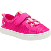 Sperry Toddler Girls Abyss Water Sneakers