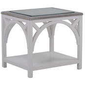 A.R.T. Furniture Summer Creek Spinnaker End Table