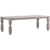 A.R.T. Furniture Summer Creek Ridgewood Dining Table