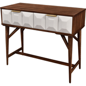 Steve Silver Ginny Console Table